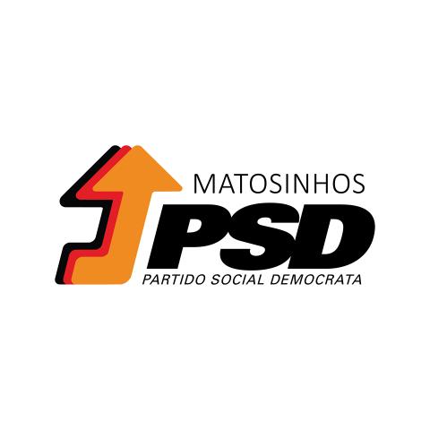 """PSD/Matosinhos fala de """"negociata"""" de imóveis entre câmara e empresa privada (DN)"""