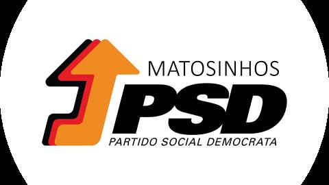 """""""PSD/Matosinhos critica """"extemporânea discussão"""" da reorganização administrativa"""""""