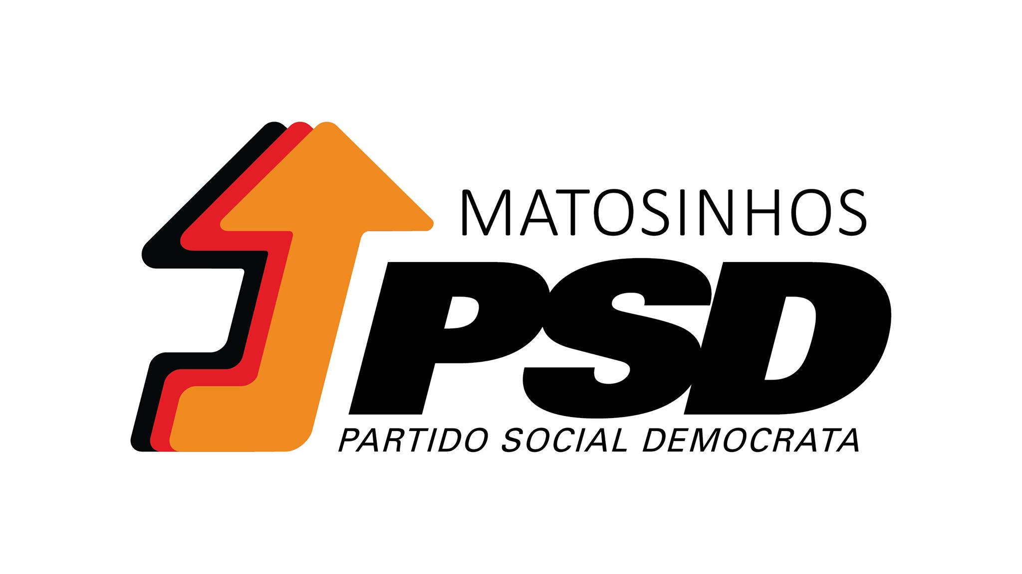 PSD Matosinhos