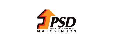 A orla costeira de Matosinhos a saque