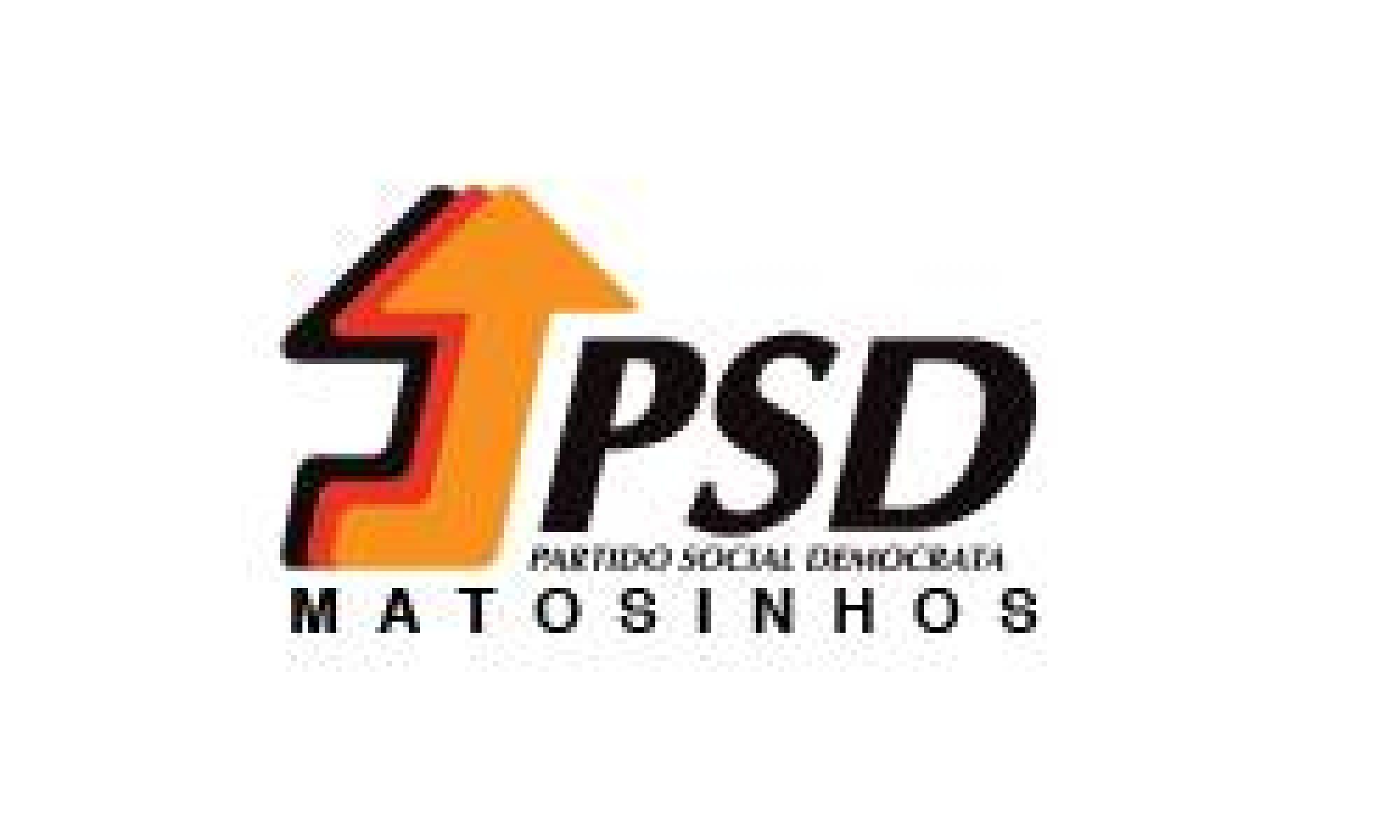 Comunicado: Voto Antecipado em Matosinhos - Má organização da Câmara Municipal