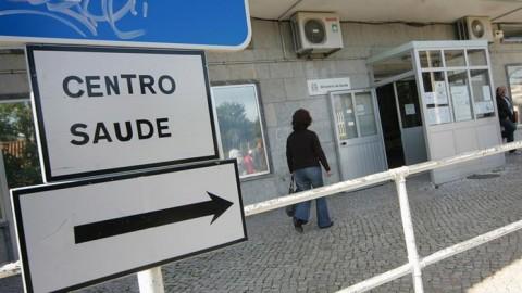 PSD diz que há quase três mil em Matosinhos sem médico de família