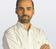 """Francisco Covelinhas Lopes no """"Claramente Falando"""""""