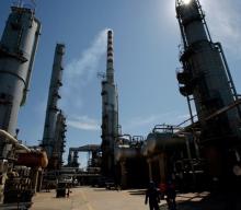 """PSD questiona Governo sobre """"abandono de mediação de conflitos"""" na Petrogal"""