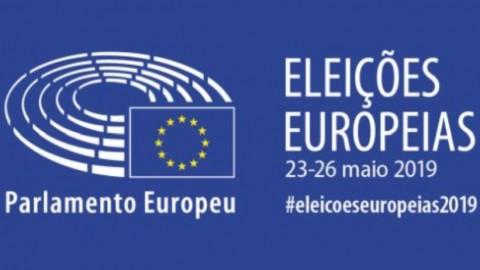 O Jogo – Europeias: PSD/Matosinhos acusa câmara de estar ao serviço da campanha do PS