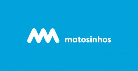 O JOGO – Revisão do PDM de Matosinhos aprovado com um voto contra do PSD