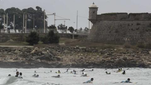 """PSD pede à PGR que apure """"toda a verdade"""" sobre hotel junto à praia (fonte – Noticias ao Minuto)"""