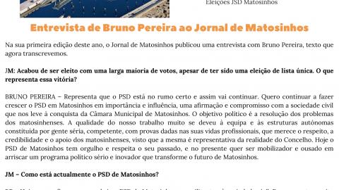 Newsletter Janeiro 2020